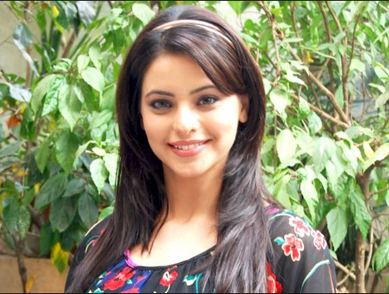 Aamna Shariff | Bade Achhe Lagte Hain Season 2 | Cast | Pics | Images | Timings | Story