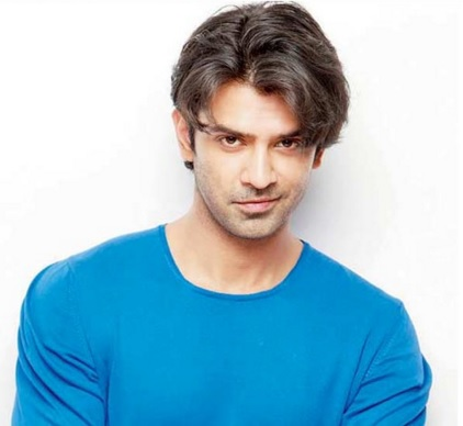 Barun Sobti Images | Pics | Wiki | Biography | Wikipedia | Age| Wife | Dob | Arnav in IPKKND | Latest News