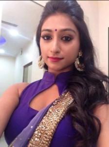 Mohena Singh Wiki   Biography   Personal Profile   dob   Tv Show   Movies