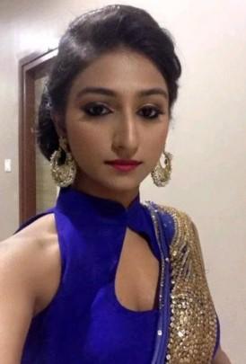 Mohena Singh Wiki | Biography | Personal Profile | dob | Tv Show | Movies