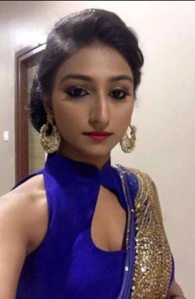 Mohena Singh Wiki | Biography | Personal Profile | dob | Tv Show | Movies
