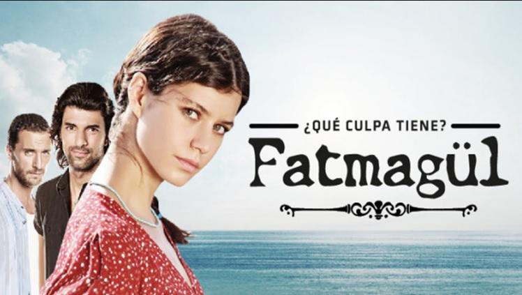 Fatmagul Zindagi TV Serial Story | Synopsis | Plot |Cast