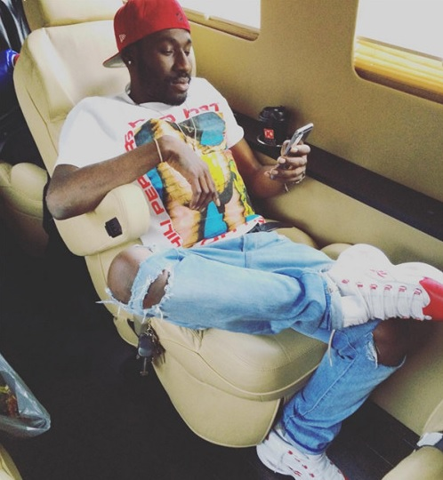 Bankroll Fresh Wiki | Bio | Age | Pics | Images | Photos | Personal Profile