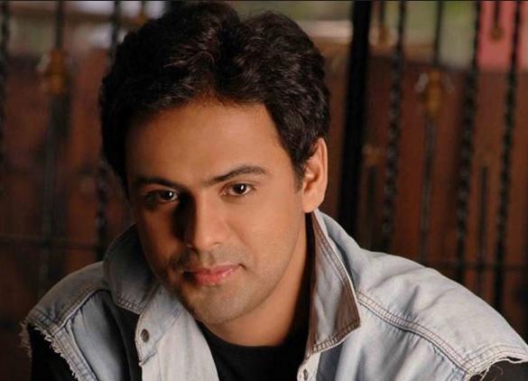 Pawan Shankar | Bade Achhe Lagte Hain Season 2 | Cast | Pics | Images | Timings | Story