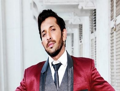 Terence Lewis | So You Think You Can Dance