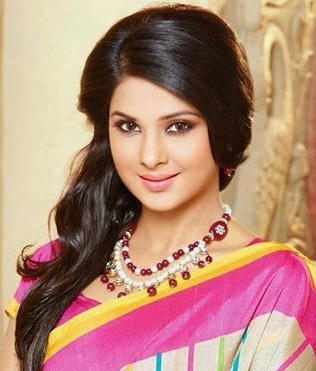 jennifer winget images | Behaad serial images | Wallpapers |Story | Timings