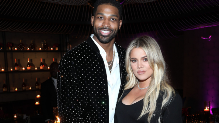 tristan thompson pic, tristan thompson affairs, tristan thompson and khloe kardashian